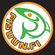 Suomen Vapaa-ajankalastajien Keskusjärjestö ry