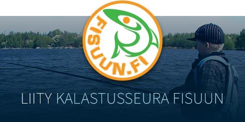kalastusseurafisuun