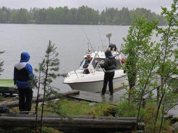 kalastusmestar600