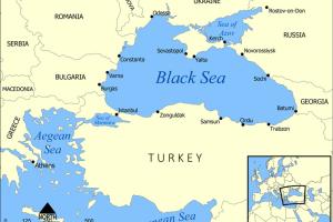 Black_Sea_map