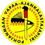 p-vak_logo_cmyk_400dpi