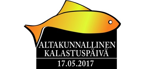 VaKaPä2017_artikkelikuva