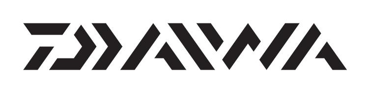 logo_Daiwa