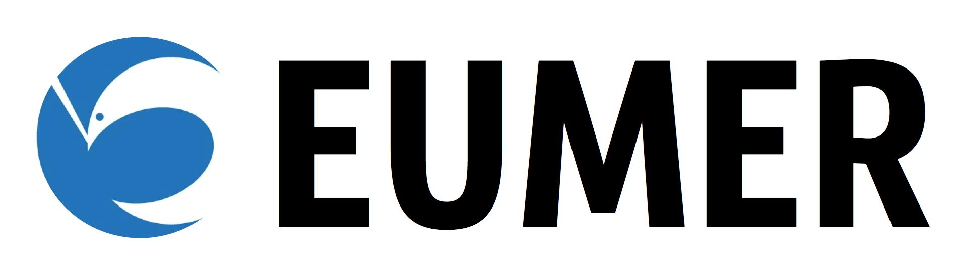 logo_Eumer