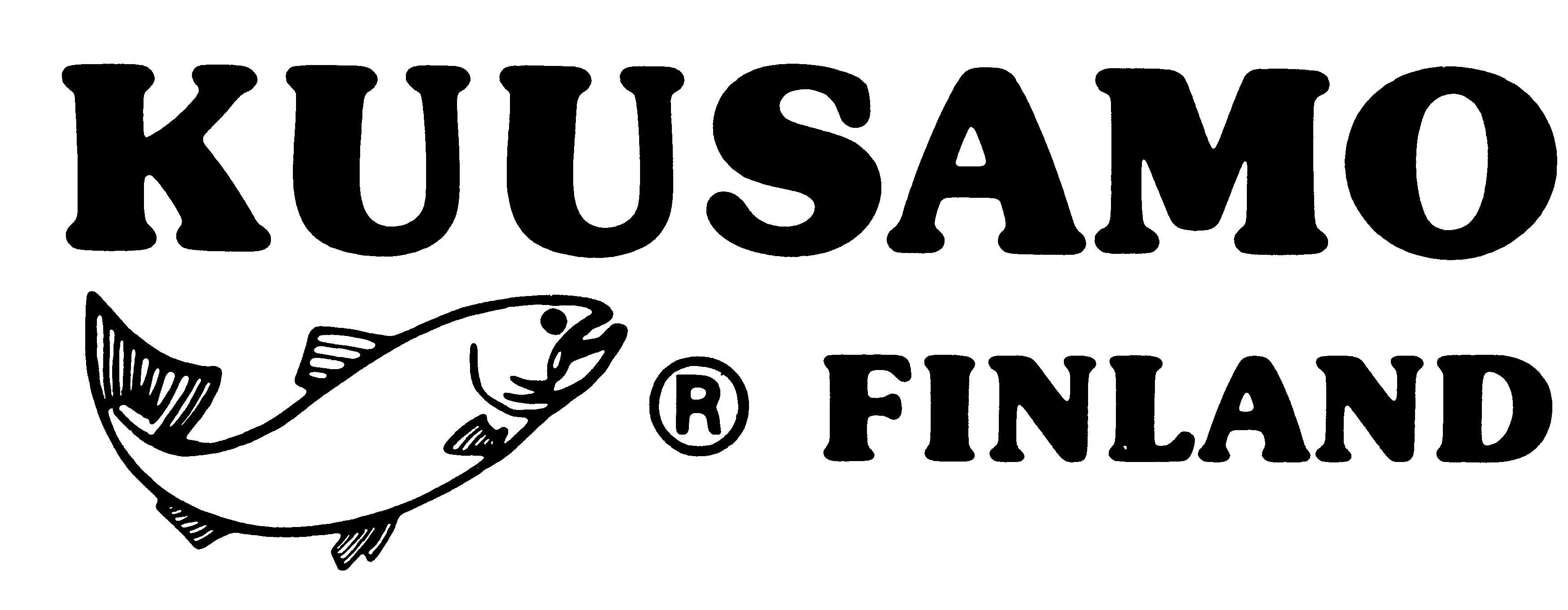 logo_Kuusamon uistin