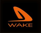 logo_Wake