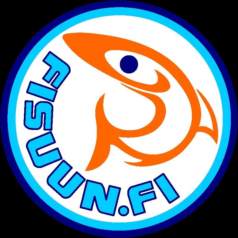 Fisuun.fi